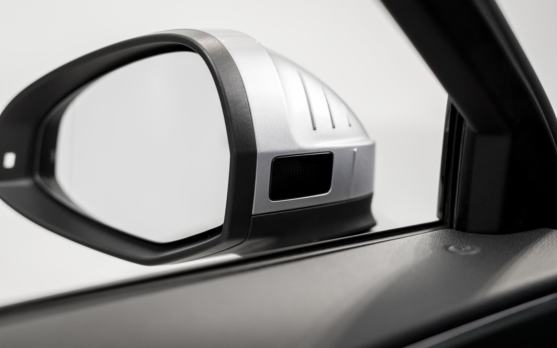 40 Avant 2,0 TDI Quattro S-Tronic 190HK Stc  image24
