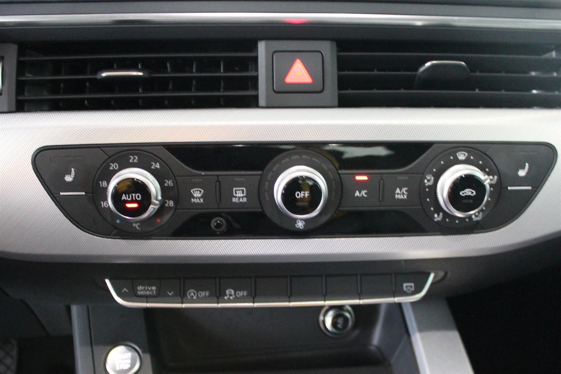 2,0 TDI S Tronic 190HK 6g Aut. image4