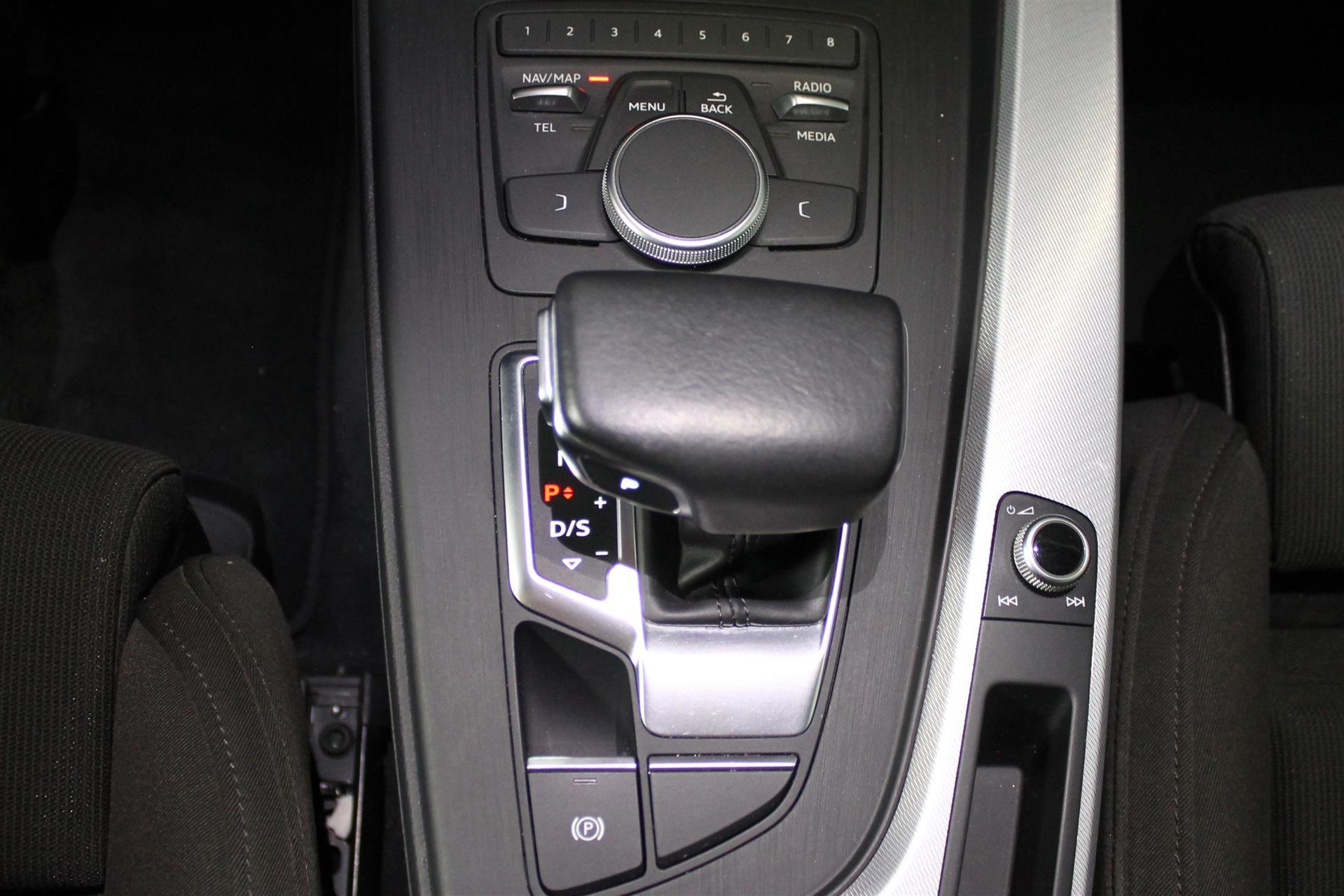 2,0 TDI S Tronic 190HK 6g Aut. image5
