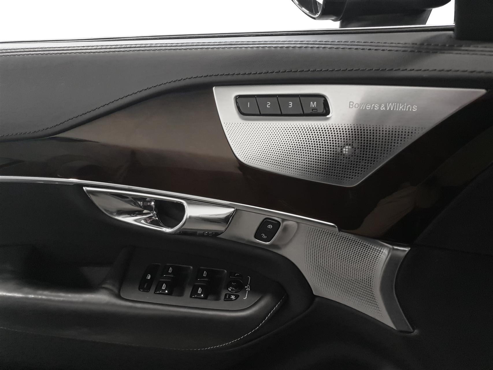 2,0 T6 Inscription AWD 320HK 5d 8g Aut. image11