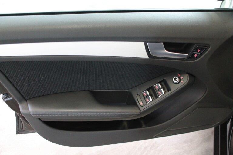 Sportback 3,0 TDI Quat S Tron 245HK 5d 7g Aut. image2