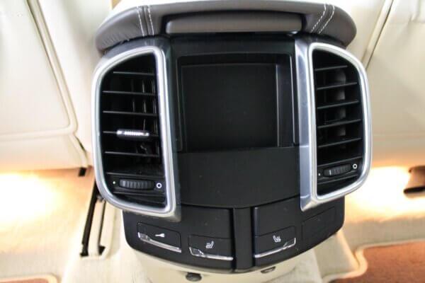 Turbo 4,8 4x4 500HK Van 6g Aut. image5