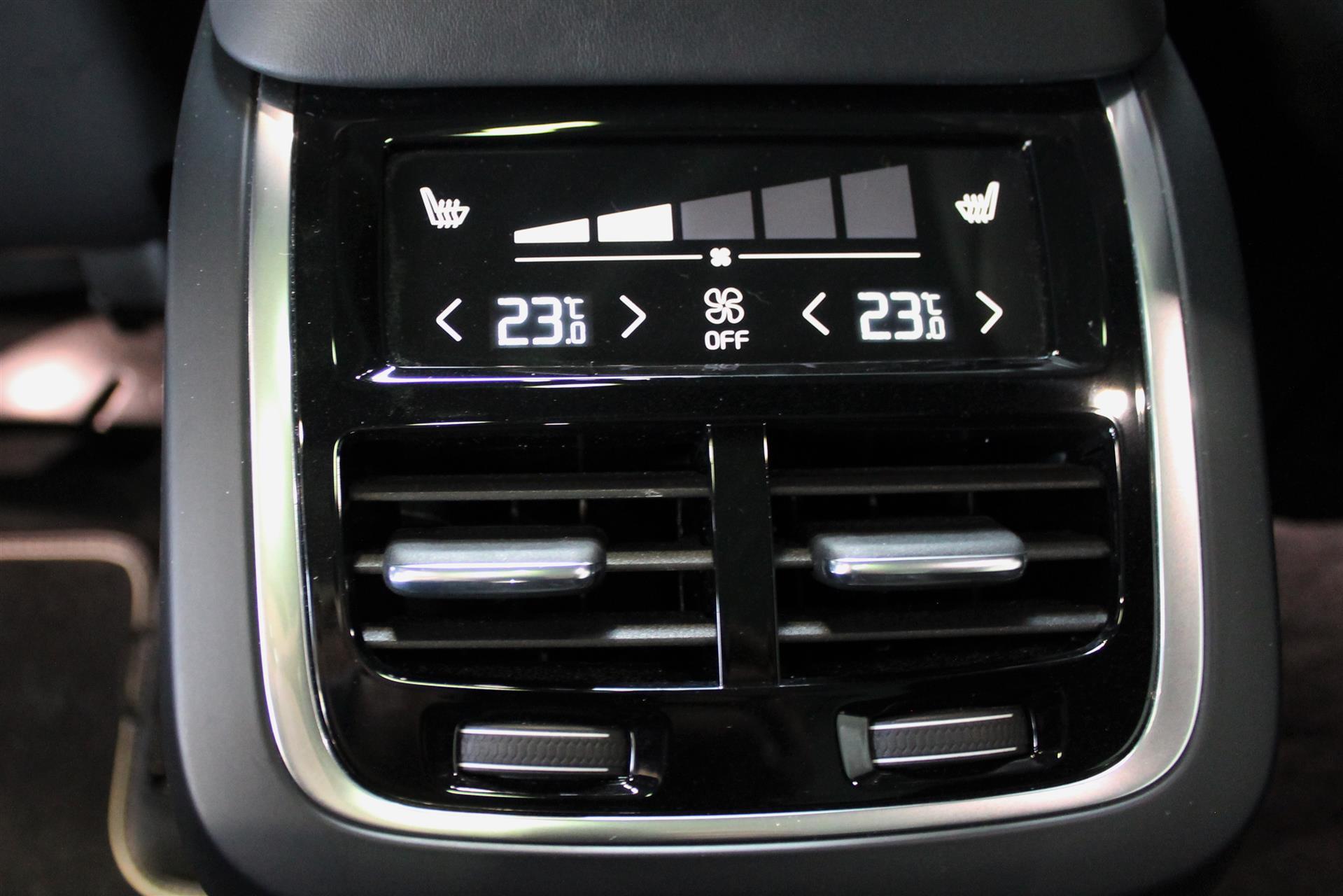 7 Sæder 2,0 D5 R-design AWD 235HK 5d 8g Aut. image6