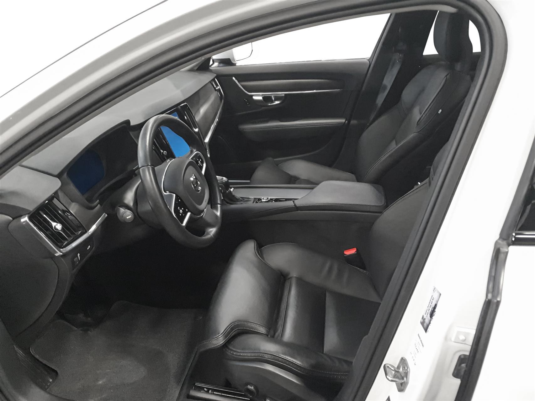 2,0 T5 Pro AWD 254HK Stc 8g Aut. image3
