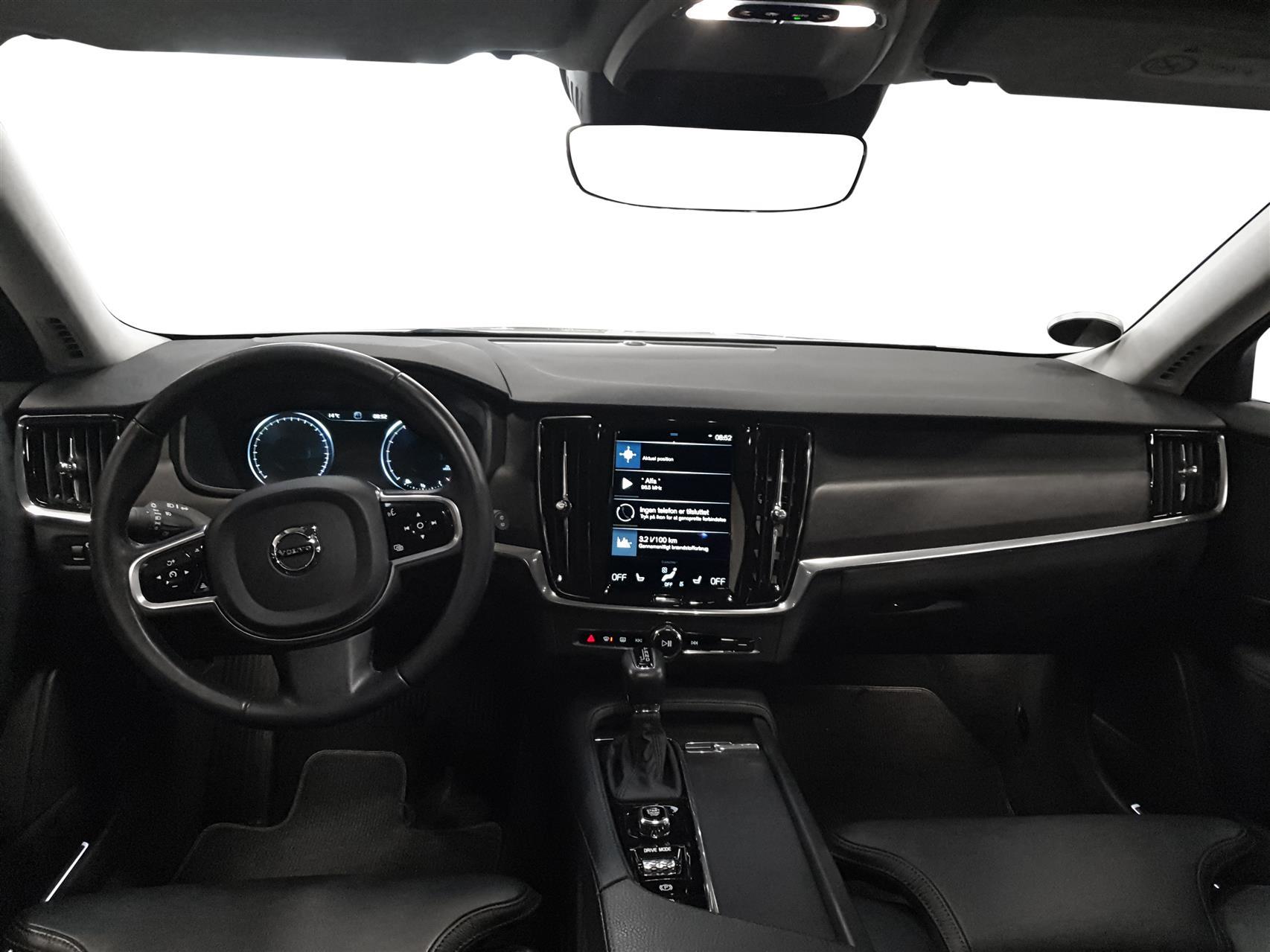 2,0 T5 Pro AWD 254HK Stc 8g Aut. image5