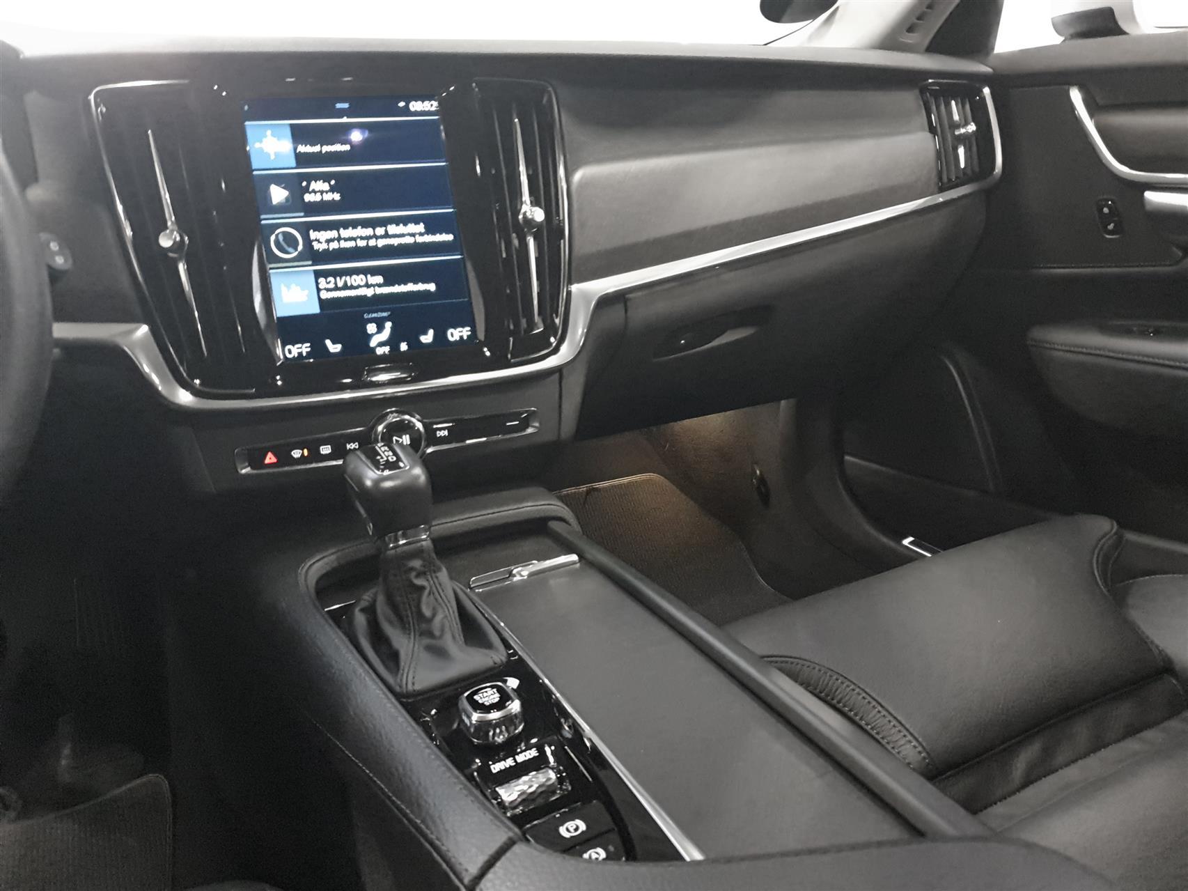 2,0 T5 Pro AWD 254HK Stc 8g Aut. image6