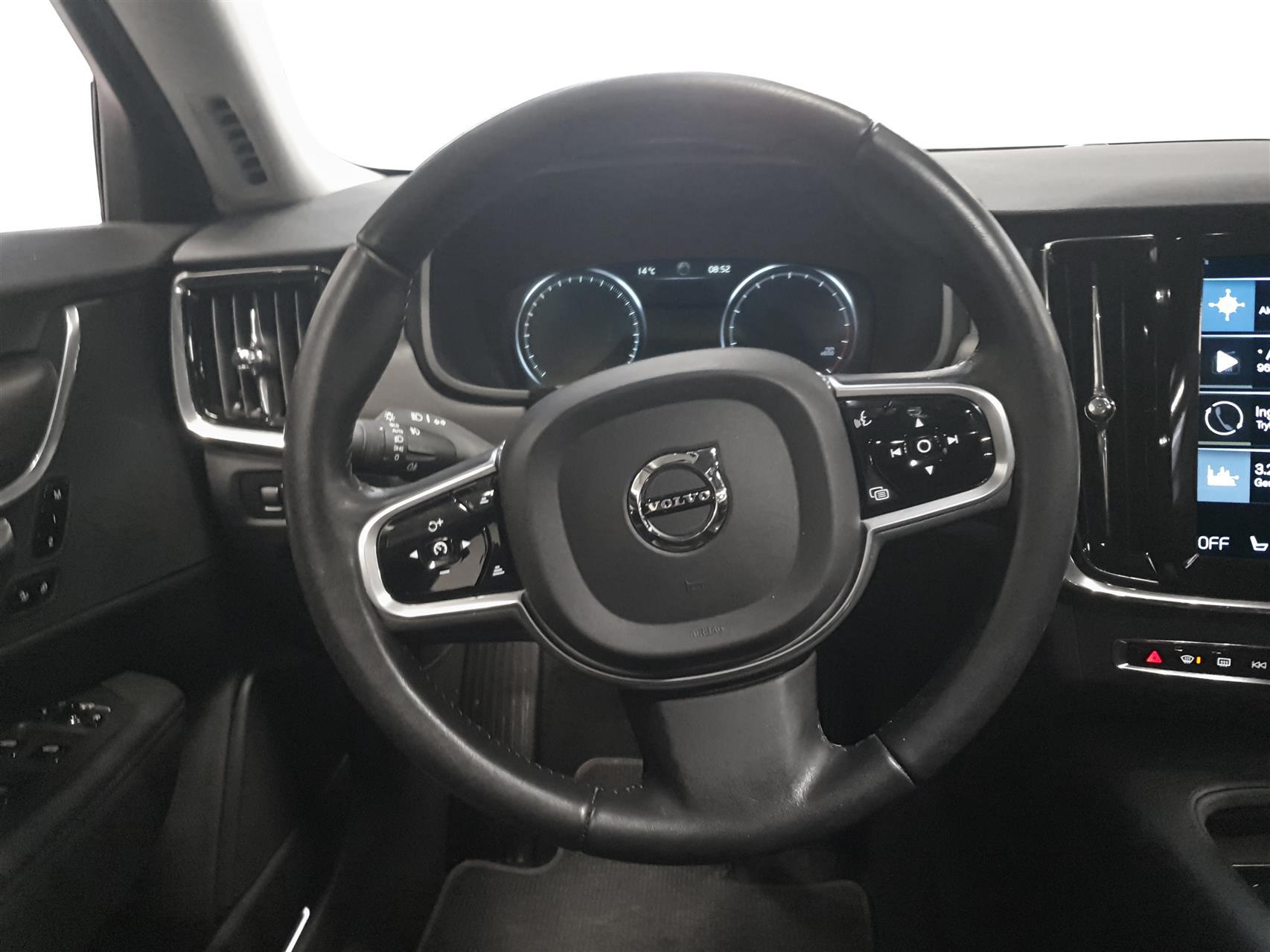 2,0 T5 Pro AWD 254HK Stc 8g Aut. image7