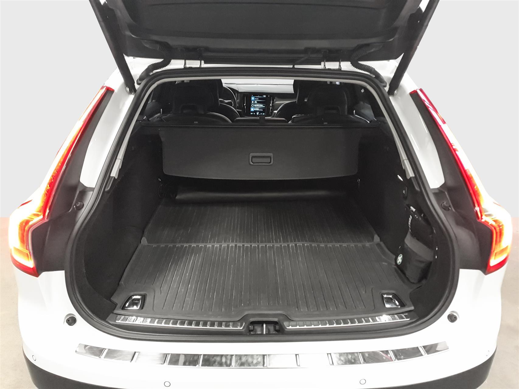 2,0 T5 Pro AWD 254HK Stc 8g Aut. image13