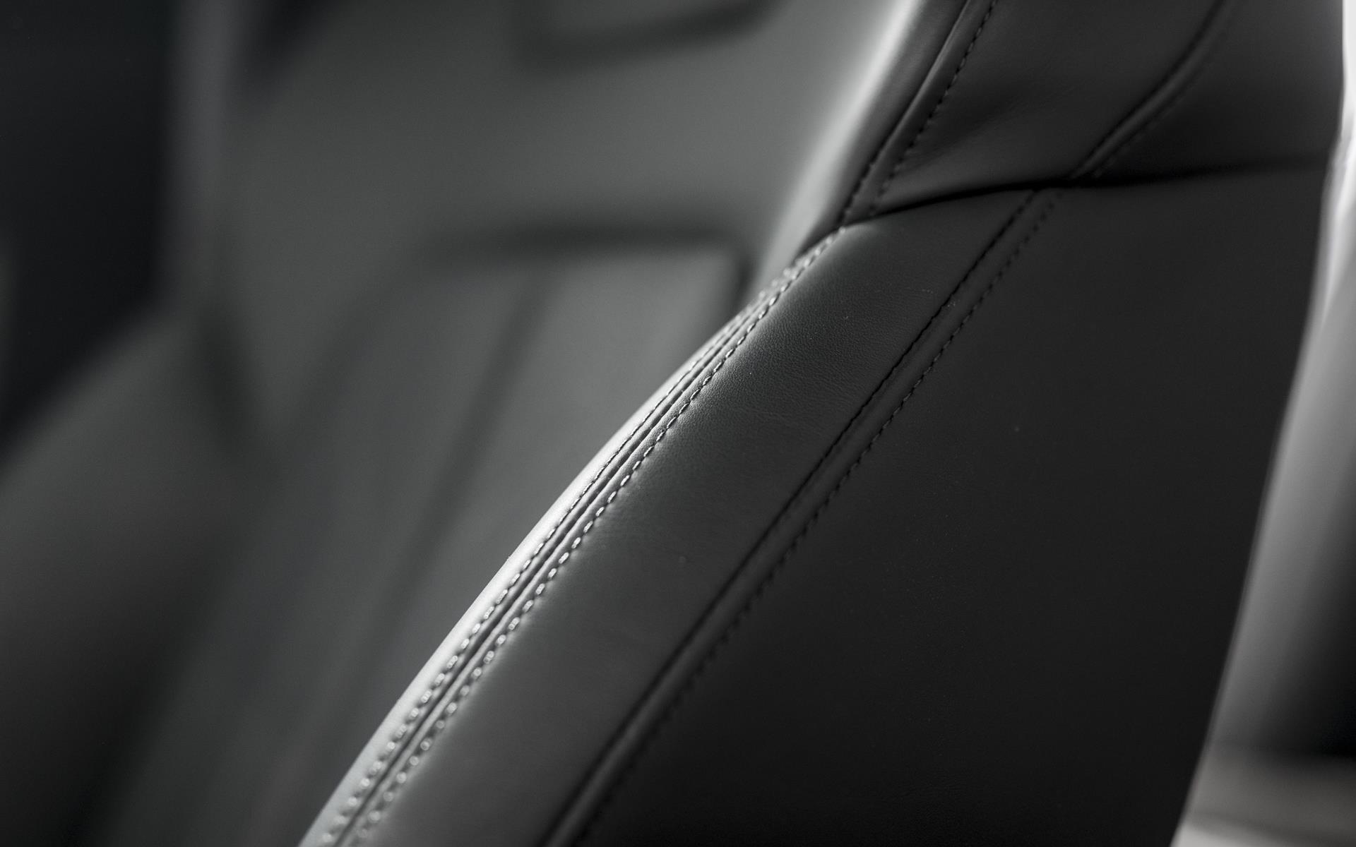 45 Avant 3,0 TDI S Line Quattro Tiptronic 231HK Stc  image21