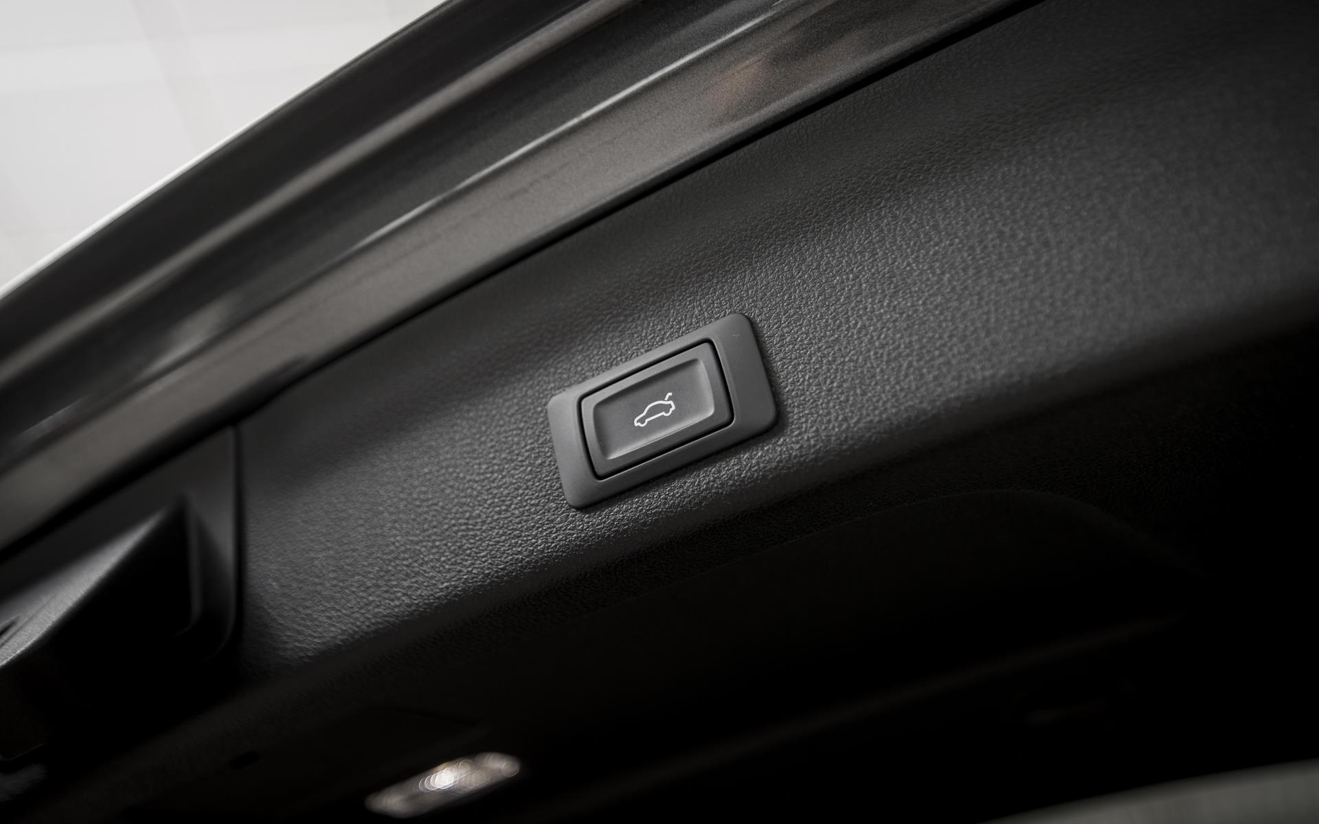 45 Avant 3,0 TDI S Line Quattro Tiptronic 231HK Stc  image23